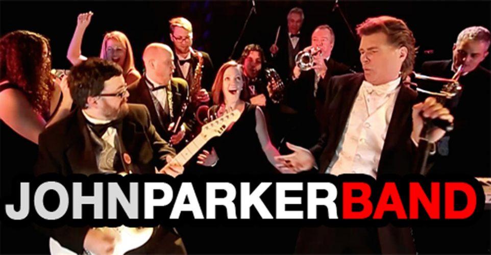John-Parker-Band-1000x520