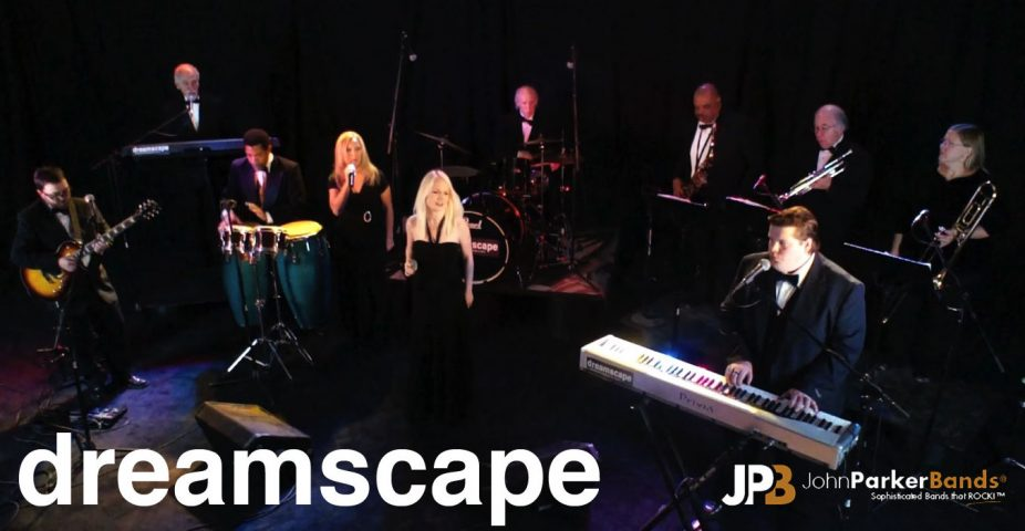 dreamscape-band-photo